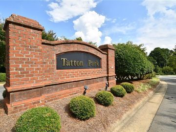 4752 Tatton Park Circle Winston Salem, NC 27103 - Image 1