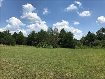 2609 Neelie Road Yadkinville, NC 27055 - Image 1