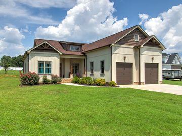 7814 Gardner Court Greensboro, NC 27409 - Image 1