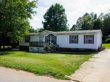 101 Saxon Drive Piedmont, SC 29673 - Image 1