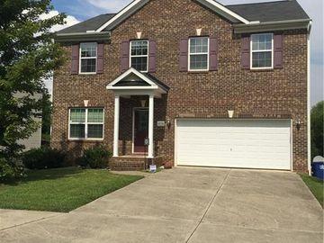 4226 Lochurst Drive Pfafftown, NC 27040 - Image 1