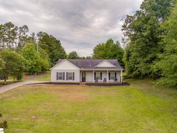 1423 Norris Highway Central, SC 29630 - Image 1