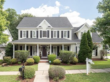 121 Ivy Tree Place Cary, NC 27519 - Image 1