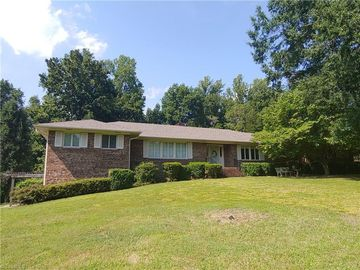 1907 Hickswood Road High Point, NC 27265 - Image 1