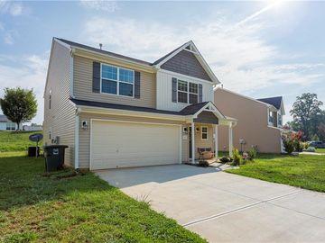 3023 Desmond Woods Drive Greensboro, NC 27405 - Image 1