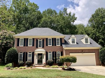 4725 Hanging Ivy Drive Charlotte, NC 28215 - Image 1