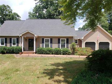 5015 Edinborough Road Greensboro, NC 27406 - Image 1