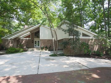 3140 Sussex Road Raleigh, NC 27607 - Image 1