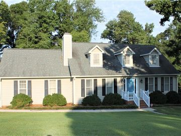 1001 Shenandoah Drive High Point, NC 27262 - Image 1