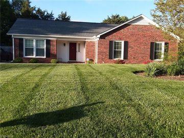 4008 Plantation Drive Greensboro, NC 27410 - Image 1