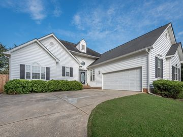 3147 Hadden Hall Boulevard Fort Mill, SC 29715 - Image 1