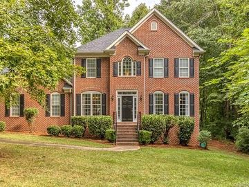 5630 Crown Hill Drive Mint Hill, NC 28227 - Image 1