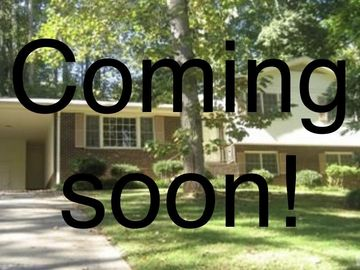 4117 Converse Drive Raleigh, NC 27609 - Image 1