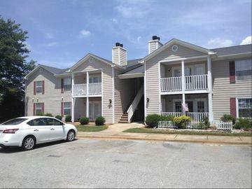 5529 Hornaday Road Greensboro, NC 27409 - Image 1