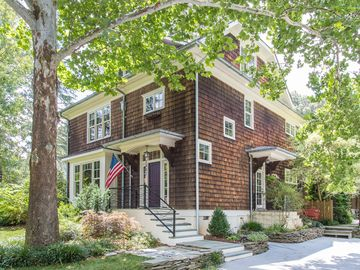 2807 Mayview Road Raleigh, NC 27607 - Image 1