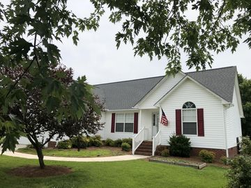 6045 Weant Road Archdale, NC 27263 - Image