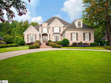 23 Norman Place Greenville, SC 29615 - Image 1