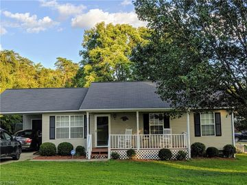 617 Westover Drive High Point, NC 27265 - Image 1