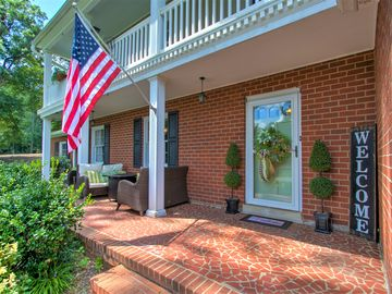 1623 Country Club Road Reidsville, NC 27320 - Image 1