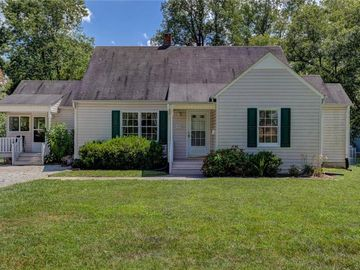 132 Nelson Street Kernersville, NC 27284 - Image 1