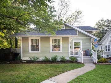 305 Westover Terrace Greensboro, NC 27403 - Image 1