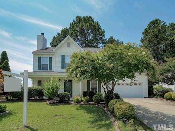 5409 Cardinal Grove Boulevard Raleigh, NC 27616 - Image 1