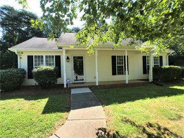 3337 Ridgeback Drive Winston Salem, NC 27107 - Image 1