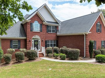 116 Gates Cove Drive Fair Play, SC 29643 - Image 1