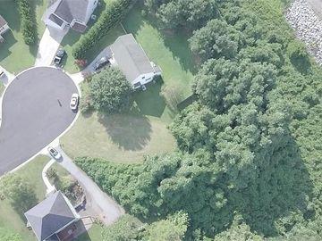 320 Jackson Street Jamestown, NC 27282 - Image 1