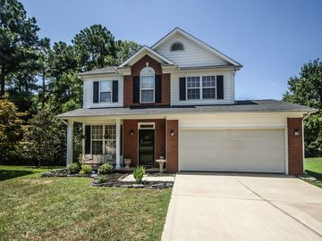 1184 Lempster Drive NW Concord, NC 28027 - Image 1