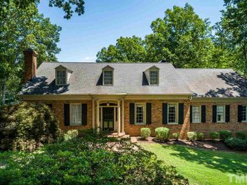 3210 Sussex Road Raleigh, NC 27607 - Image 1