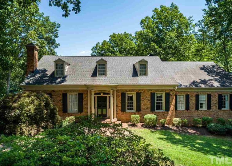3210 Sussex Road Raleigh, NC 27607
