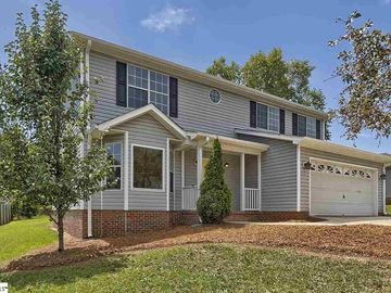 15 Michell Drive Taylors, SC 29687 - Image 1