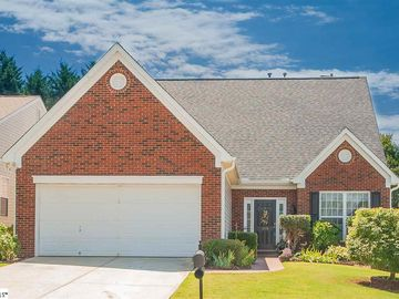 109 Durand Court Greer, SC 29650 - Image 1