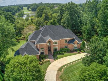 6508 Glynmoor Lakes Drive Charlotte, NC 28277 - Image 1