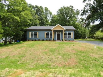 1627 Withersea Lane Reidsville, NC 27320 - Image 1