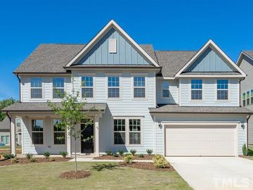 115 Point View Way Franklinton, NC 27525 - Image 1