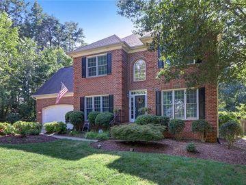 2901 Willow Oak Drive Greensboro, NC 27408 - Image 1