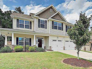 1504 Hauser Lake Road Knightdale, NC 27545 - Image 1