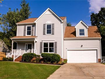 1250 Hanford Hills Road Graham, NC 27253 - Image 1
