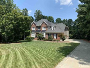 1408 Bridle Glen Court Wake Forest, NC 27587 - Image 1