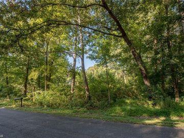 3819 Edgewood Terrace Road Greensboro, NC 27406 - Image 1