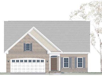 164 N Wentworth Drive Mocksville, NC 27028 - Image