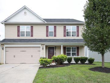 3503 Whitworth Drive Greensboro, NC 27405 - Image 1