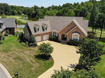 162 Tully Drive Anderson, SC 29621 - Image 1