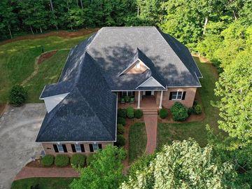 135 Fox Horn Court Mocksville, NC 27028 - Image 1