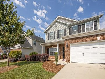 3437 Core Avenue High Point, NC 27265 - Image 1
