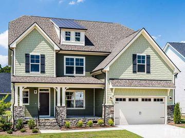 1913 Trent River Avenue Wake Forest, NC 27587 - Image 1