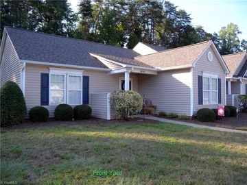 3843 Hanley Way Walkertown, NC 27051 - Image 1