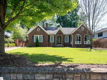 414 Townes Street Greenville, SC 29601 - Image 1